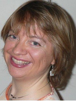 Nathalie Bracke psychologue bruxelles anderlecht