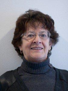 Psychologue Bruxelles Aida Lombeyda