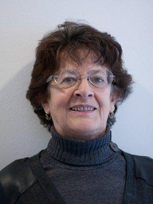 Aida-Lombeyda psychologue