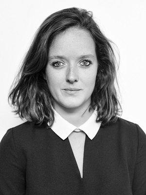 Céline Lietar psychologue